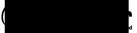 Cryptair Ltd